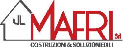 Costruzioni e soluzioni edili | Mafri